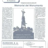 ElSagradoCorazonDeJesus(IV).pdf